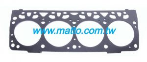 Head Gasket CHRYSLER EIS3977AX (H2003)
