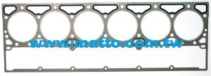 Head Gasket CUMMINS LT10 4022500 (F2010)