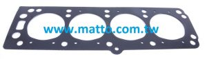Engine Head Gasket DAEWOO X18XE 92062427 (C2012)