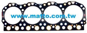 Engine Head Gasket HINO F20C 11115-2211 (02039)