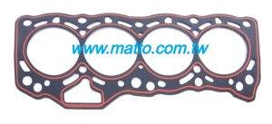 Engine Head Gasket HONDA EK 12251-689-010 (22018)