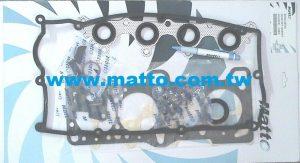 Head Set HYUNDAI G4ED 20920-26D00 (E10240)