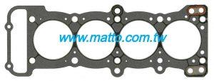 Cylinder Head Gasket MAZDA G6-E G601-10-271 (52017)