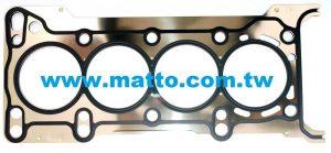 Head Gasket MAZDA ZY ZY01-10-271 (52051)