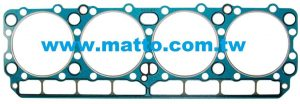Head Gasket NISSAN RF8 11044-97505, 11044-ND007 (72088)
