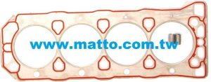 Head Gasket ROVER GROUP K8 GUG702576 (Q2004)