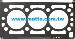 Head Gasket ROVER GROUP KV6 GUG702608, LVB101630 (Q2006)