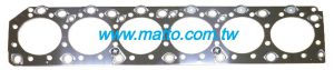 Engine Head Gasket VOLVO D12A FH12 3099100 (P2004)