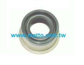 Oil Seals DAEWOO