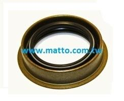 Oil Seals FORD