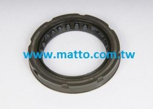 Oil Seals GM