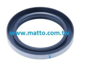 Oil Seals HYUNDAI 1