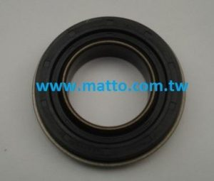 Oil Seals KUBOTA