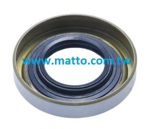 Oil Seals MITSUBISHI