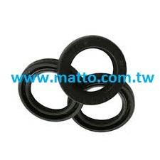 Oil Seals SUZUKI 1