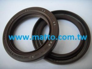 Oil Seals TOYOTA