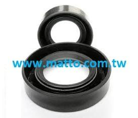 Oil Seals VOLVO