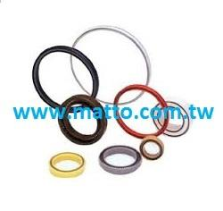 Oil Seals YANMAR 1