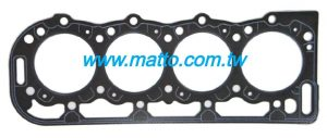 Head Gasket FORD BSD442~BSD444 81825764 (R2005)