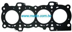 Head Gasket FORD ZETEC-SE 97MM-6051-BB (R2008)