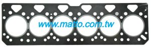 Head Gasket PERKINS 1006.6 3681E043 (Y2010)