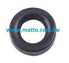 Valve Stem Seals MERCEDES BENZ