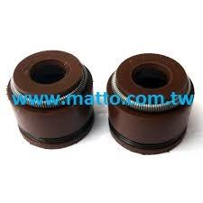 Valve Stem Seals CATERPILLAR