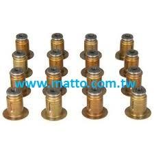 Valve Stem Seals LETLAND