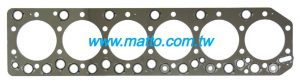 Head Gasket VOLVO FM9 D11A 20495935 (P2009)